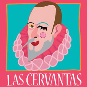 Las Cervantas