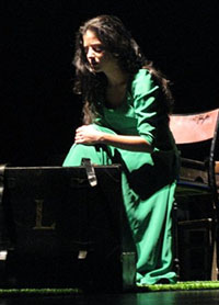 _Almudena Ramos 2