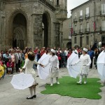 El Encanto de Lugo Septiembre 2006 037