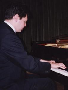 _José Manuel Hernández