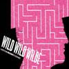 WildwildwildePortada
