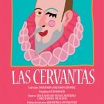 CARTEL_cervantas_web